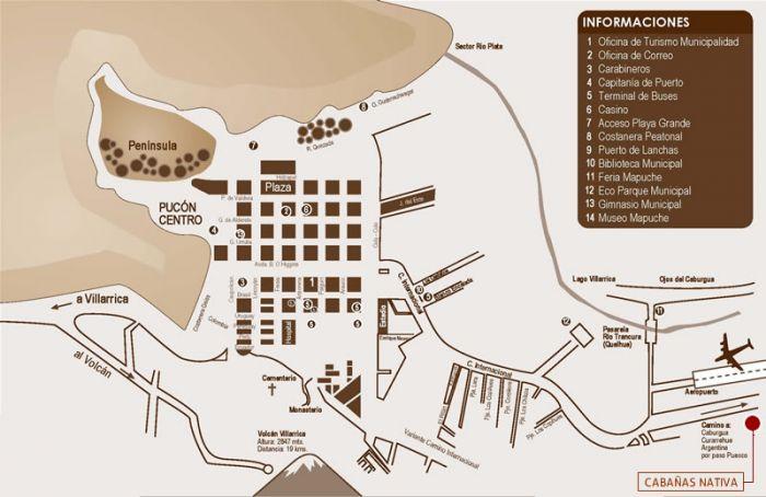 mapa_nativa.jpg